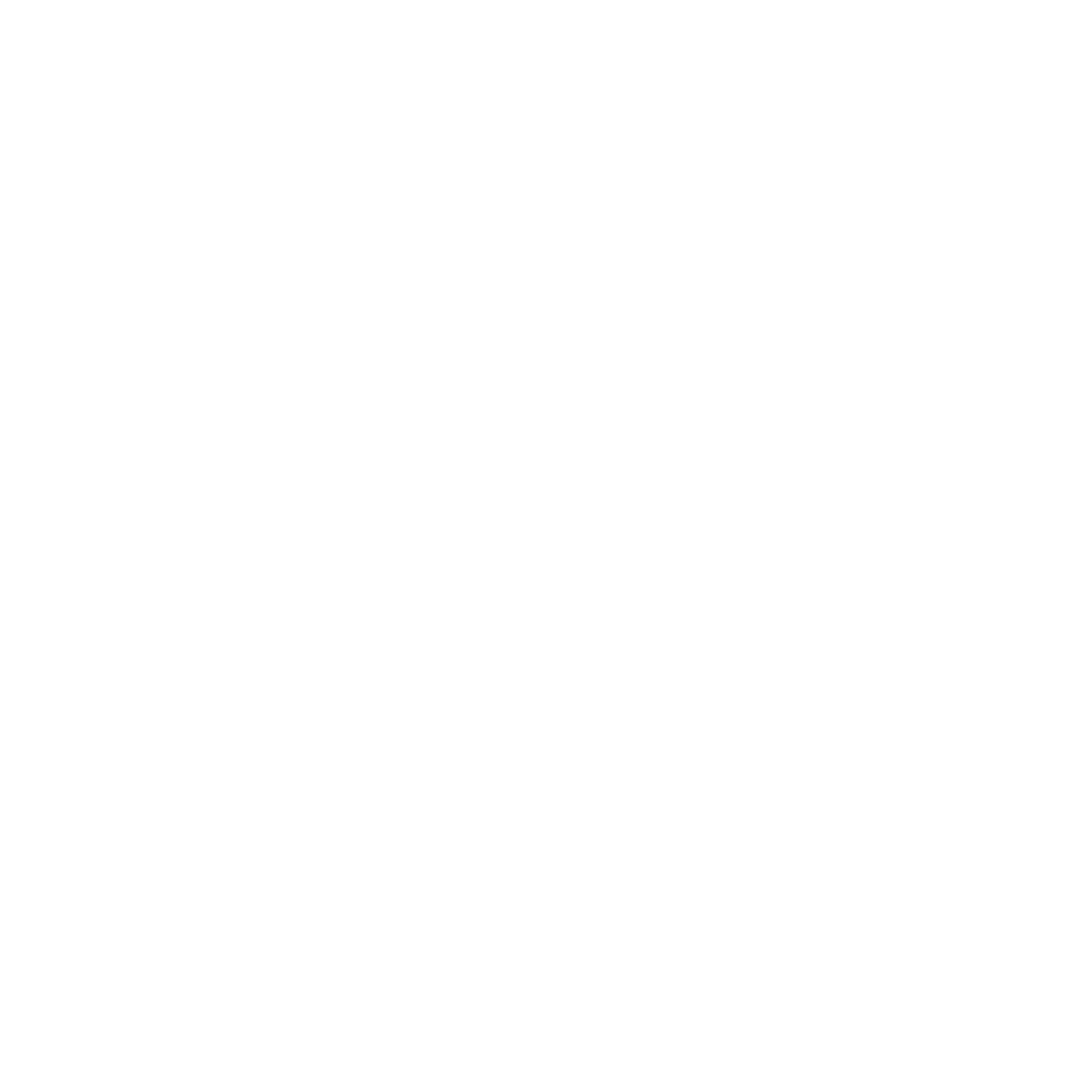 VCRTA Logo White